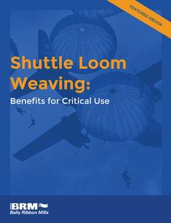 book-cover-shuttle-loom.jpg